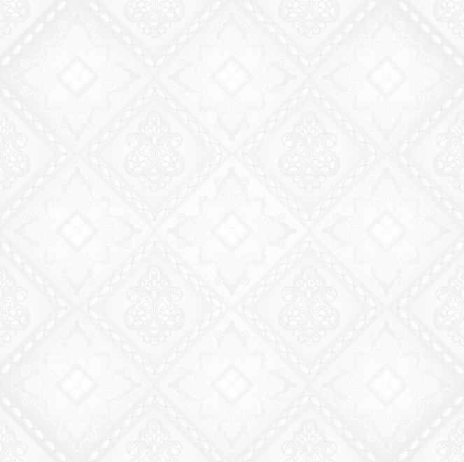 Безымянный-3.jpg