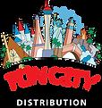 Fun City logo - Copy.png