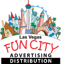 Fun City logo - Copy.png