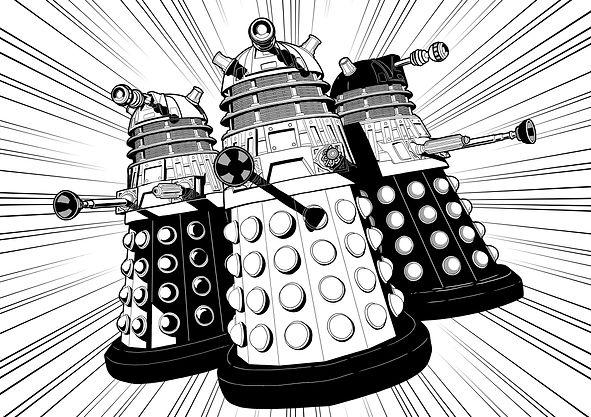 Dalek Pin-Up May5TH2020.jpg