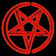 Pentagram for website.png