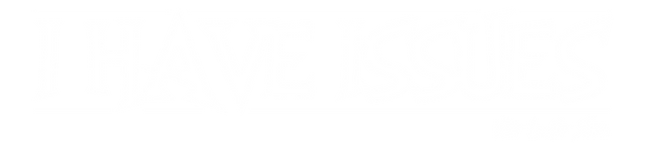 I HAVE ISSUES NEW LOGO FOR WEBSITE.png