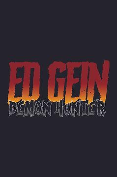 ED GEIN TEMP COVER.jpg