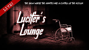 Lucifer's Lounge Thumbnail Feb24th2021.j