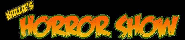 Wullies Horror Show Logo.png