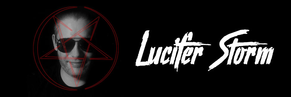 LUCIFER STORM WEB BANNER TEST.jpg
