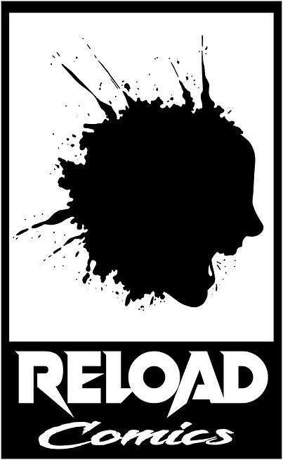 RELOAD COMICS NEW LOGO APRIL 10TH 2021.p