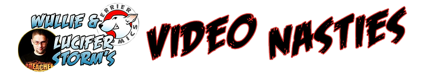 Video Nasties Series Logo.png