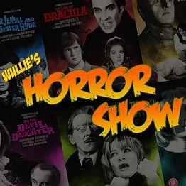 Wullie's Horror Show Podcast Cover.jpg