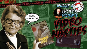 VIDEO NASTIES SERIES THUMBNAIL.jpg