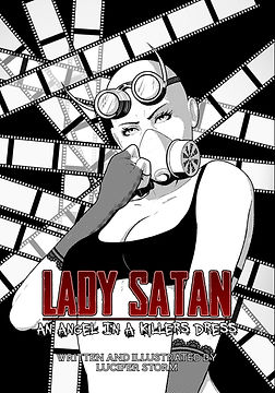 LADY SATAN GRAPHIC NOVEL COVER.jpg