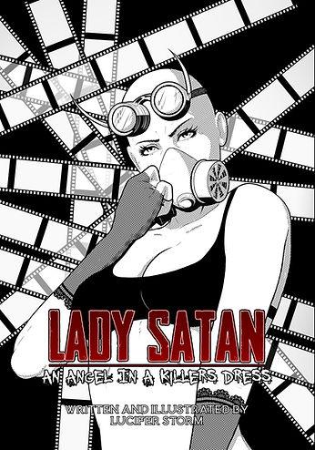 LADY SATAN GRAPHIC NOVEL COVER.jpg