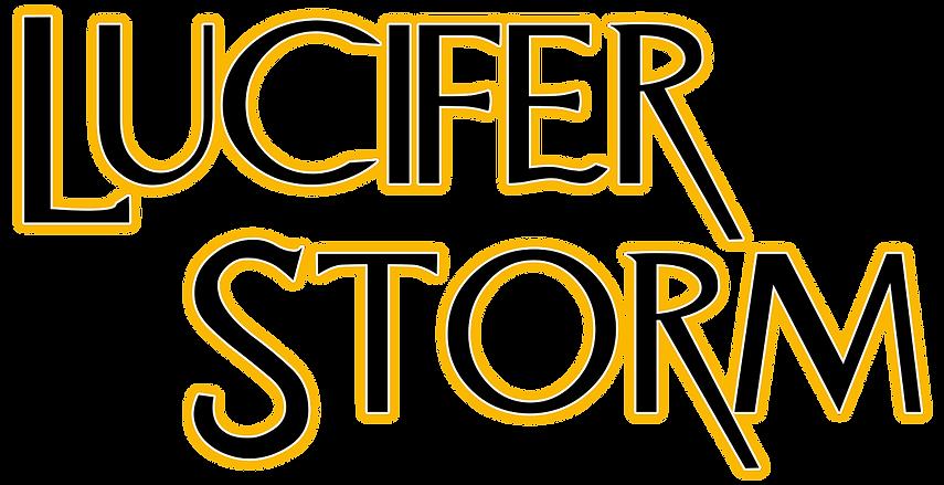 Lucifer Storm Logo.png