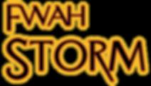 FWAH_STORM_LOGO.png