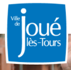Agenda de Joué-lès-Tours