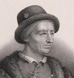 Qui était Louis XI ?