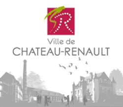 Château-Renault