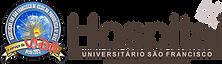 logos usf.png