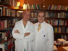 Prof. Veronesi e Dra. Anastasio.png