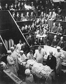 Cirurgia cancer de mama 1898.png
