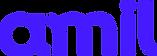 amil-logo-2-1.png