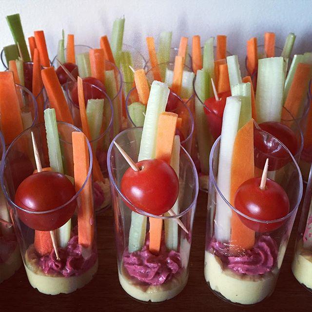 #appettiser #antipasto #healthyeating #grazingtable #sydneycatering #foodporn
