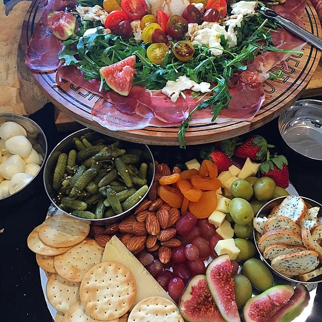 #salumi #sydneycatering #sydneycatering #antipastoqueen #antipasto #cheese #charcuterie