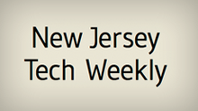 OPINION/NJ Tech Weekly - At the Intersection of Healthcare and Technology, Artificial Intelligence R