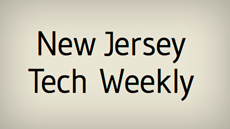 NJ Tech Weekly/Propelify - Overheard on Stages of Wisdom and Inspiration: A Propelify Roundup