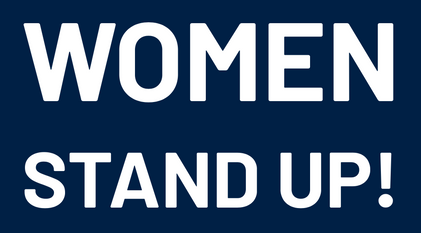 Women stand up.png