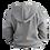 Thumbnail: hoodie - woman definition