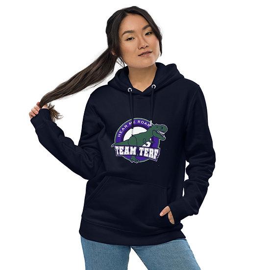 Team TERF hoodie