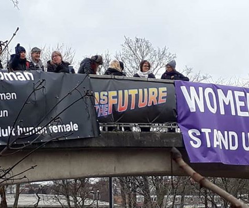 Amazing Bristol #womenstandup.jpg