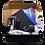 Thumbnail: VIP box