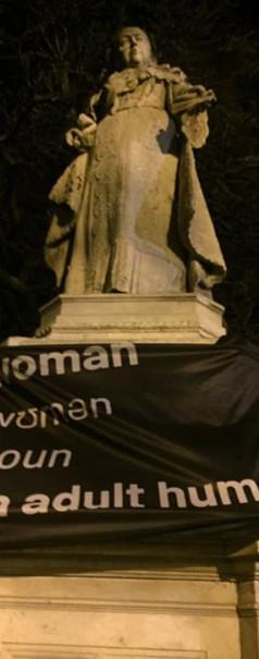 Brighton #womenstandup.jpg