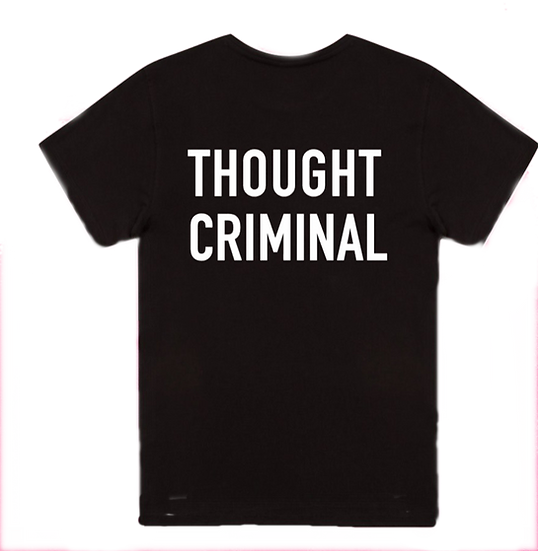 the Emily (thought criminal)
