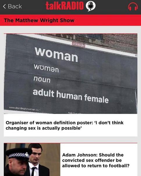 Top two stories on Matthew Wright..jpg