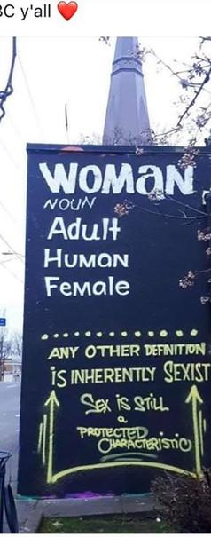 Canada ❤️❤️❤️❤️ #womenstandup.jpg