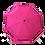 Thumbnail: Umbrella - bright pink