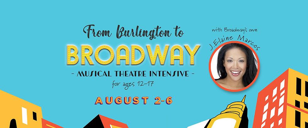 Burlington to Broadway banner copy.jpg