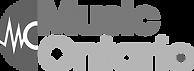 musicontario-logo 3.png