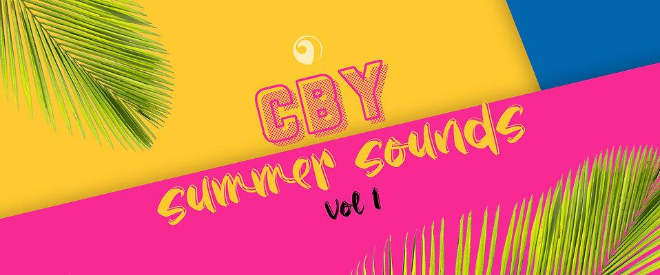 Summer Sounds Banner no sticker.jpg