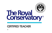 RCM cert teacher.png