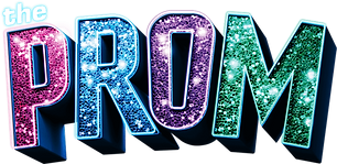the-prom-logo-040419.png