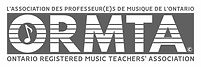 Official_Logo_ORMTA_1052657292_edited.jp