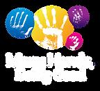 mhdg_logo.png