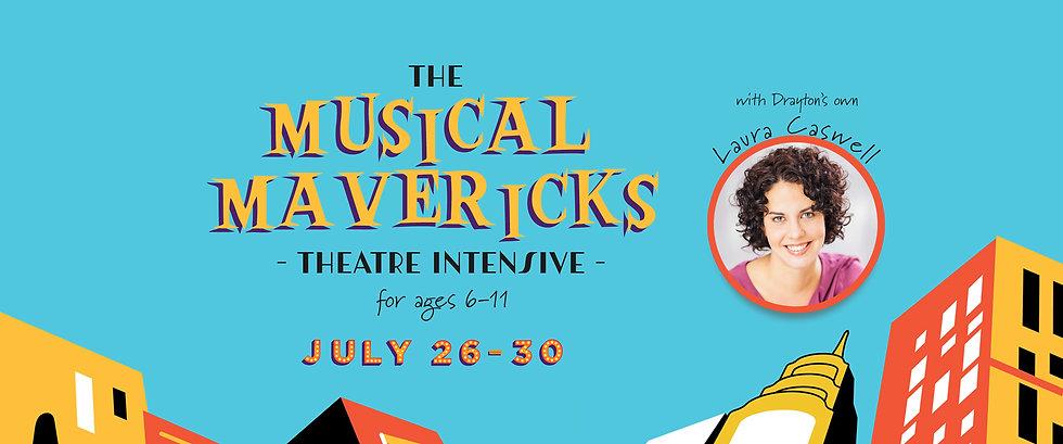Musical Mavericks banner.jpg