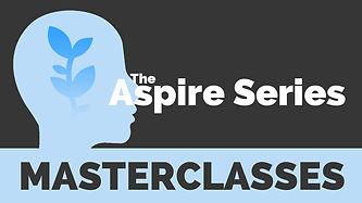 Aspire Series Banner.jpg