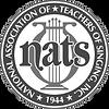NATS logo.png