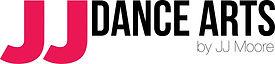 JJdancefulllogo_edited.jpg